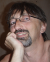 Tomislav Gunjača, Theta Healing, Theta iscjeljivanje - Slika